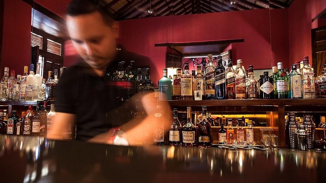 Travel to Nicaragua - Chic Hotel Bubu in Granada
