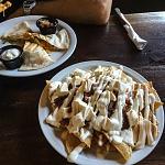 Where to eat in Granada Nicaragua - O'Reilly's Irish Pub