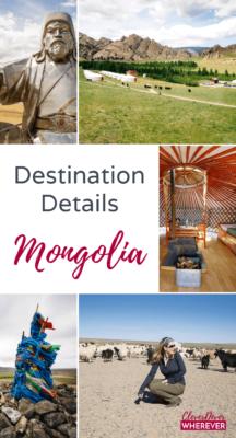 Mongolia Travel Tips #mongoliatraveltips #mongoliatravel #mongoliatravelphotography #mongoliagercamps