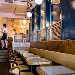 Henrietta Bar Montreal