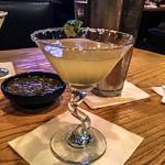 Trudy's Mexican Martini Austin Texas