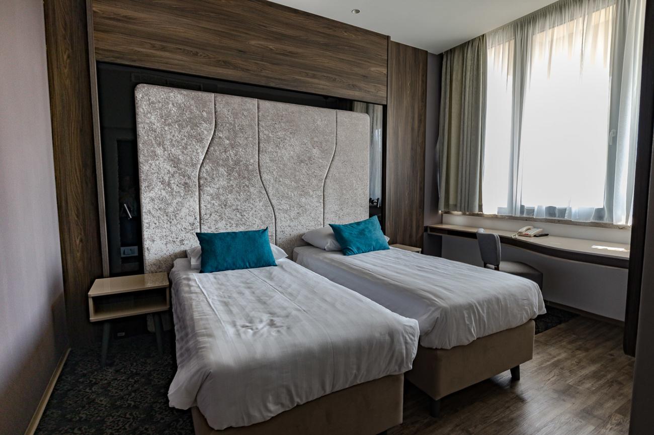 Postojna Hotel Jama Slovenia