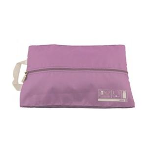 undergarment packer
