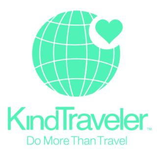 KindTraveler