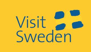 Visit Sweeden