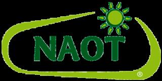naot-logo